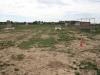 Cyno Pro Aude - Le terrain et Les équipements